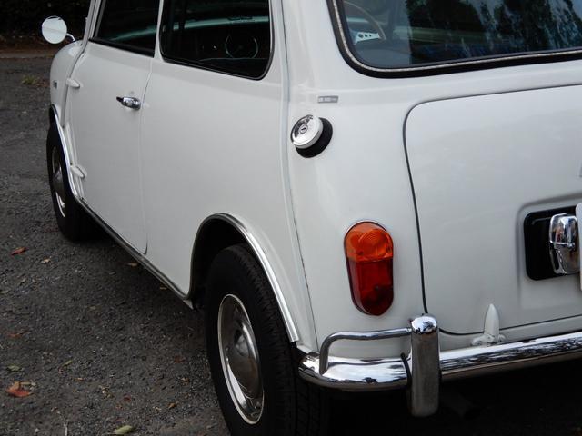 「ローバー」「ローバー MINI」「セダン」「神奈川県」の中古車21