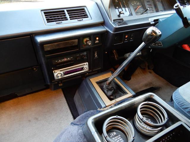 「トヨタ」「ハイエース」「ミニバン・ワンボックス」「神奈川県」の中古車28
