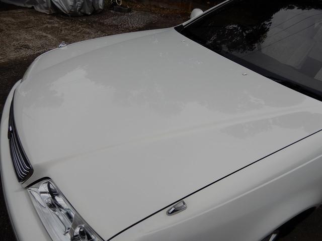 「トヨタ」「マークII」「セダン」「神奈川県」の中古車21