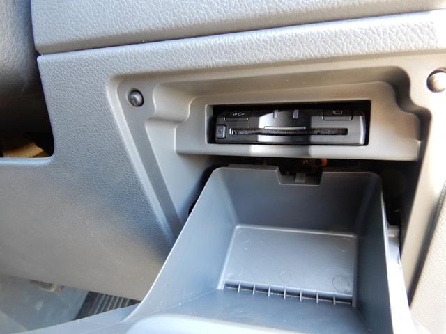 運転席側、ビルトインETC付きです♪