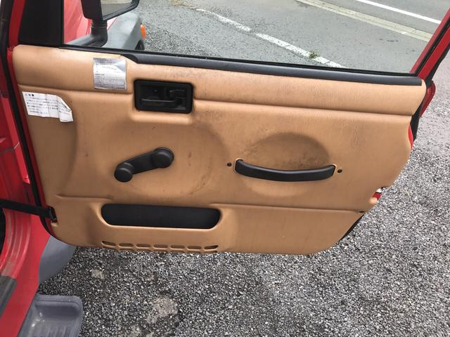 「その他」「クライスラージープ ラングラー」「SUV・クロカン」「神奈川県」の中古車21