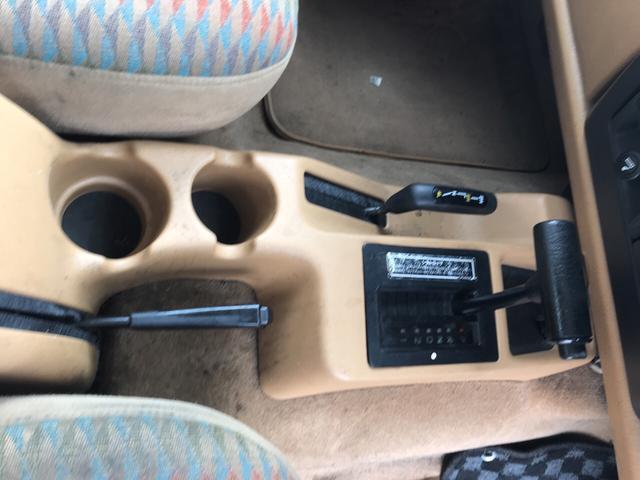 「その他」「クライスラージープ ラングラー」「SUV・クロカン」「神奈川県」の中古車24