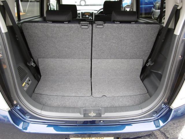 「スズキ」「ワゴンRスティングレー」「コンパクトカー」「神奈川県」の中古車15