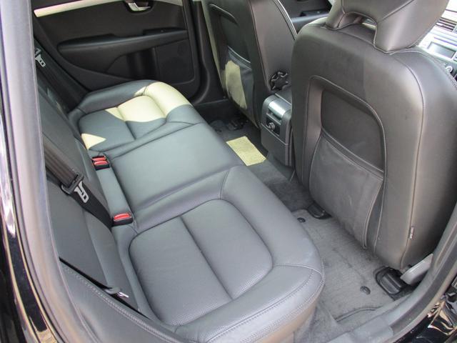 T6 SE AWD ワンオーナー車(13枚目)