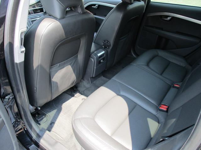 T6 SE AWD ワンオーナー車(15枚目)