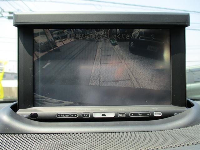 T6 SE AWD ワンオーナー車(20枚目)