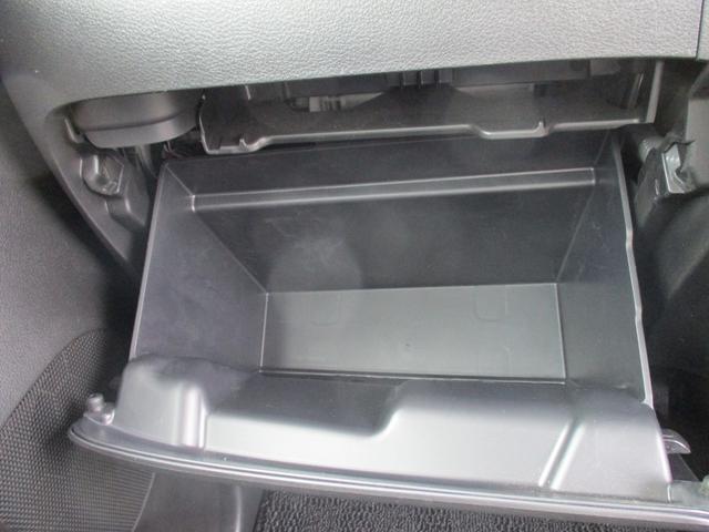 「スズキ」「スペーシアカスタムZ」「コンパクトカー」「神奈川県」の中古車32