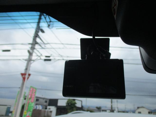 「スズキ」「スペーシアカスタムZ」「コンパクトカー」「神奈川県」の中古車36