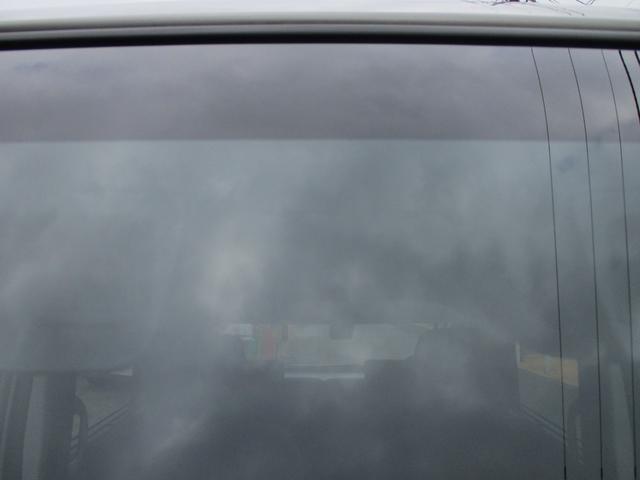 「スズキ」「スペーシアカスタムZ」「コンパクトカー」「神奈川県」の中古車37