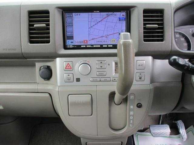 「スズキ」「エブリイワゴン」「コンパクトカー」「神奈川県」の中古車18