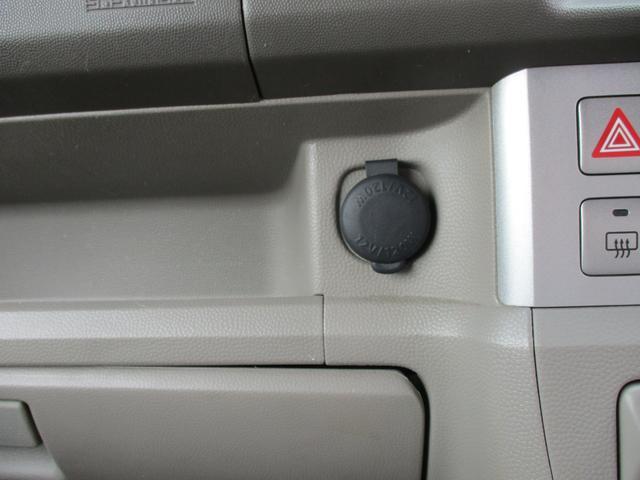 「スズキ」「エブリイワゴン」「コンパクトカー」「神奈川県」の中古車29
