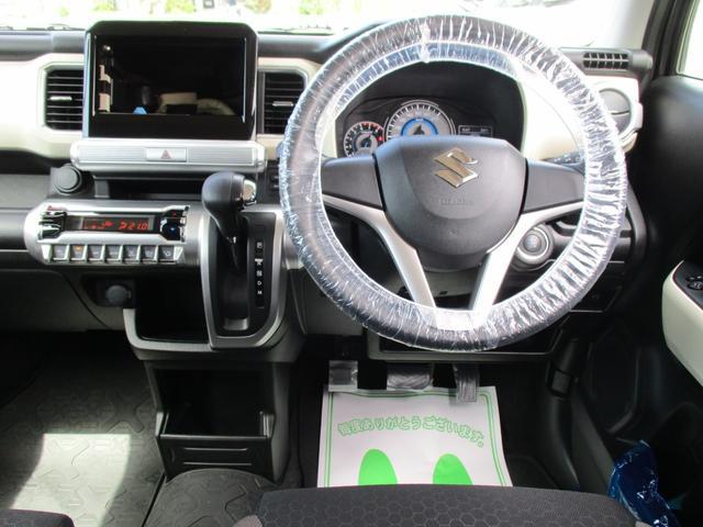 「スズキ」「クロスビー」「SUV・クロカン」「神奈川県」の中古車10