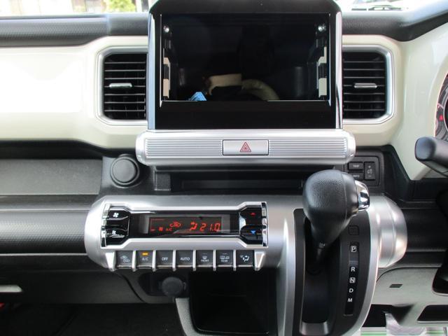 「スズキ」「クロスビー」「SUV・クロカン」「神奈川県」の中古車18