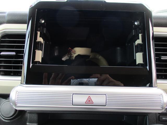 「スズキ」「クロスビー」「SUV・クロカン」「神奈川県」の中古車21