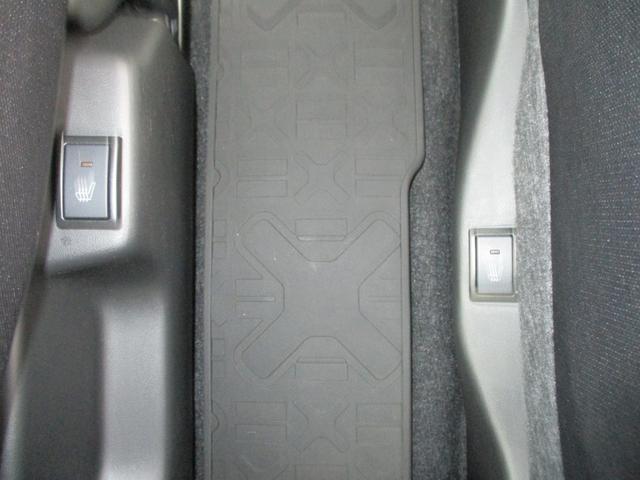 「スズキ」「クロスビー」「SUV・クロカン」「神奈川県」の中古車25