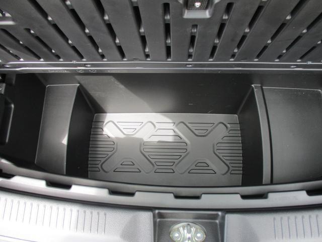 「スズキ」「クロスビー」「SUV・クロカン」「神奈川県」の中古車31