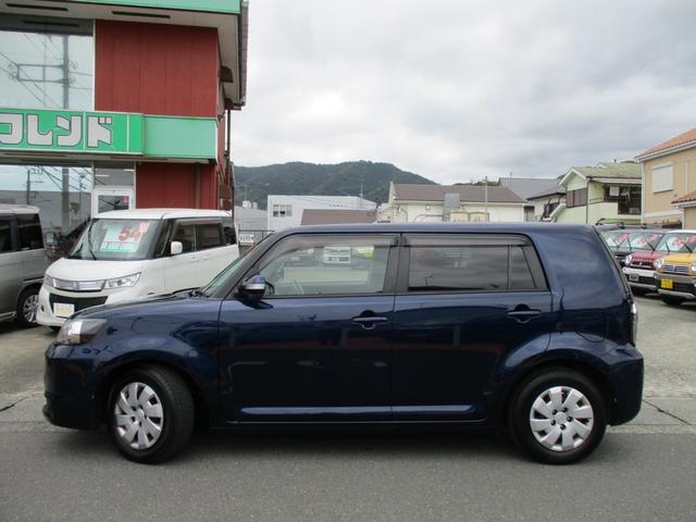 「トヨタ」「カローラルミオン」「ミニバン・ワンボックス」「神奈川県」の中古車5