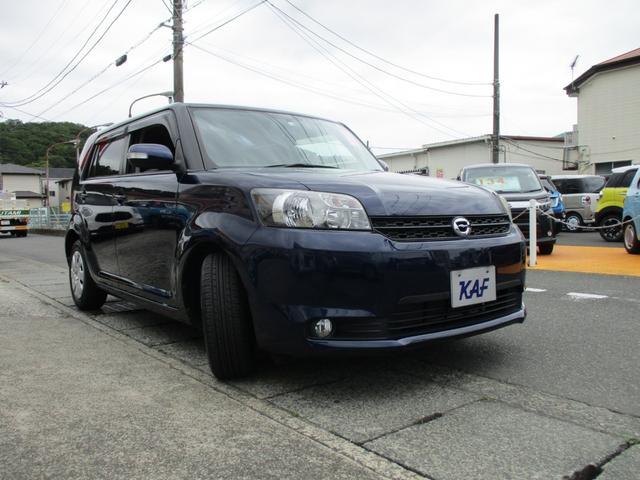 「トヨタ」「カローラルミオン」「ミニバン・ワンボックス」「神奈川県」の中古車6