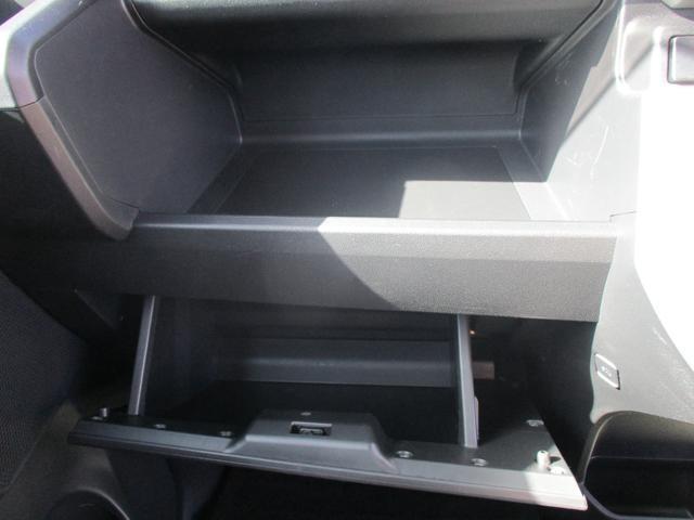 L ファインセレクションSA ワンオーナー車 スマートアシスト HID フォグランプ オートライト プッシュスタート スマートキー エコアイドル 左側パワースライドドア ロッドホルダー(26枚目)