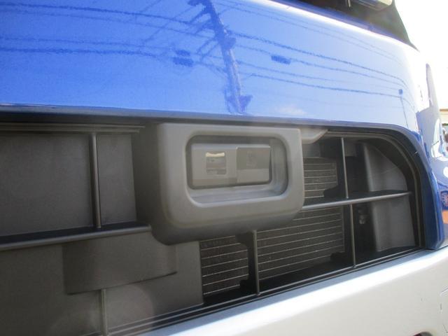 L ファインセレクションSA ワンオーナー車 スマートアシスト HID フォグランプ オートライト プッシュスタート スマートキー エコアイドル 左側パワースライドドア ロッドホルダー(32枚目)