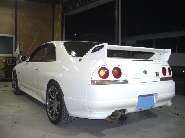 GT-R(11枚目)