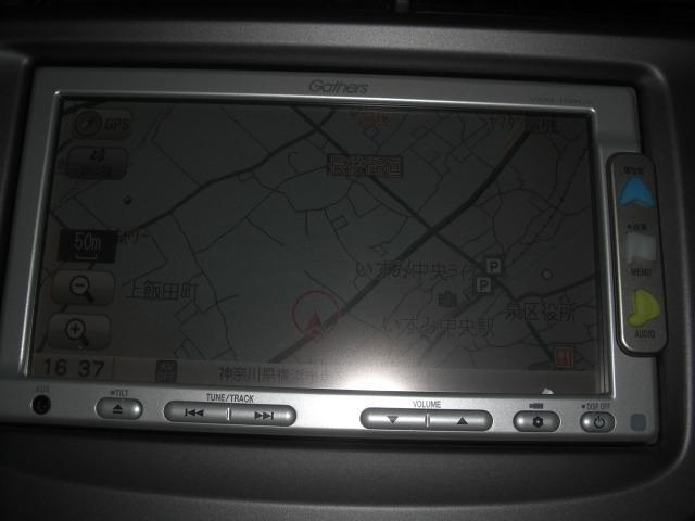 G・10thアニバーサリー 第2無期限保証 タイミングチェーン メモリーナビ ワンセグTV CD Bカメラ キーレス ETC ドライブレコーダー 電格ミラー 記録簿(26枚目)