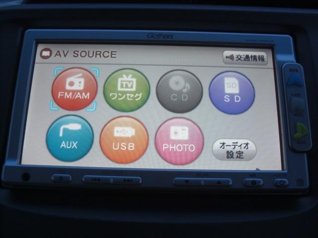 G・10thアニバーサリー 第2無期限保証 タイミングチェーン メモリーナビ ワンセグTV CD Bカメラ キーレス ETC ドライブレコーダー 電格ミラー 記録簿(27枚目)