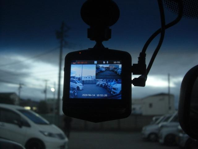 G・10thアニバーサリー 第2無期限保証 タイミングチェーン メモリーナビ ワンセグTV CD Bカメラ キーレス ETC ドライブレコーダー 電格ミラー 記録簿(31枚目)