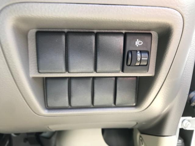 PC 届出済未使用車 新車保証継承付き(12枚目)