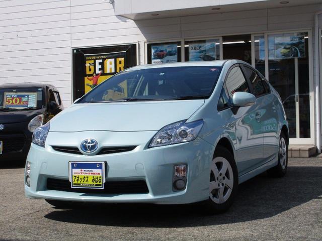 アネックス三春は、インターネットで購入する際のご不安を出来るだけなくし安心安全にお車をご購入して頂きたいと思っております。