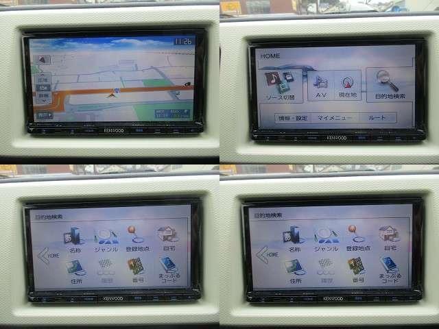 「スズキ」「アルト」「軽自動車」「神奈川県」の中古車10