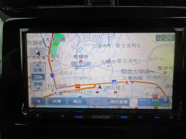 「スズキ」「ジムニー」「コンパクトカー」「神奈川県」の中古車44
