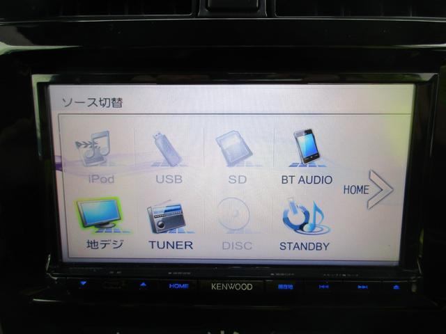 「スズキ」「ジムニー」「コンパクトカー」「神奈川県」の中古車46