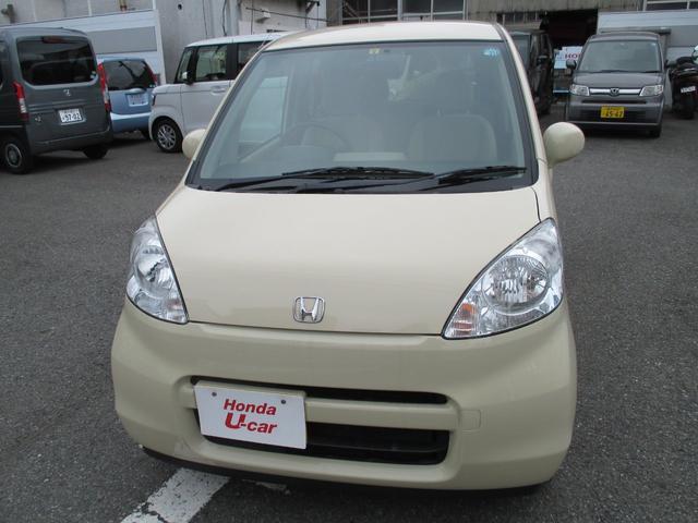 「ホンダ」「ライフ」「コンパクトカー」「神奈川県」の中古車12