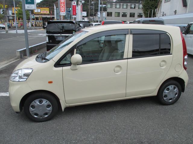 「ホンダ」「ライフ」「コンパクトカー」「神奈川県」の中古車13