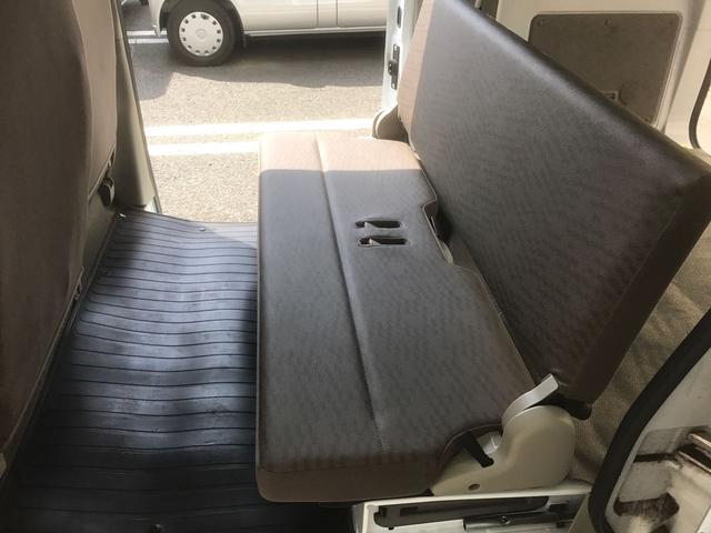 PAリミテッド・車検R2年7月・キーレス・5速マニュアル(12枚目)