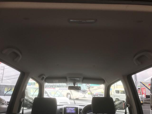 ☆きれいなルーフトリムです。☆走行距離の少ない軽自動車を扱う軽自動車専門店です。☆お気軽に御連絡下さい 0066-9704-8206