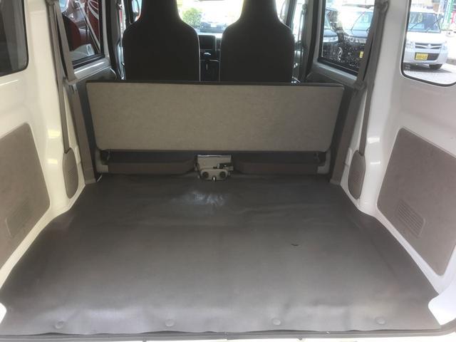 PC・4AT・車検R2年7月・ETC・オーバーヘッドシェルフ(9枚目)