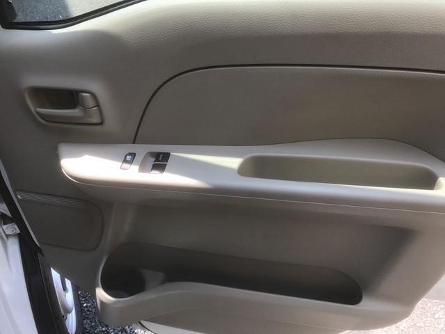 PC・4AT・車検R2年7月・ETC・オーバーヘッドシェルフ(19枚目)