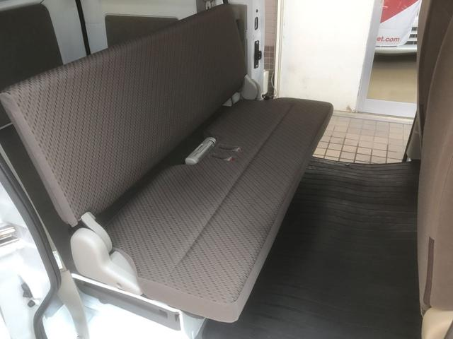 PC・4AT・車検R2年7月・ETC・オーバーヘッドシェルフ(20枚目)