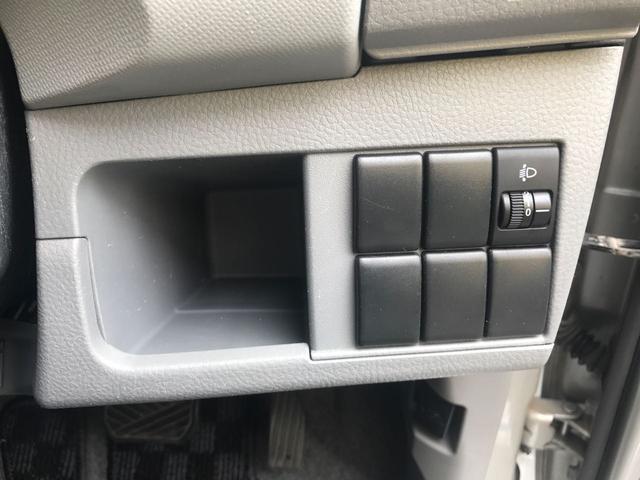 「スズキ」「ワゴンR」「コンパクトカー」「神奈川県」の中古車15