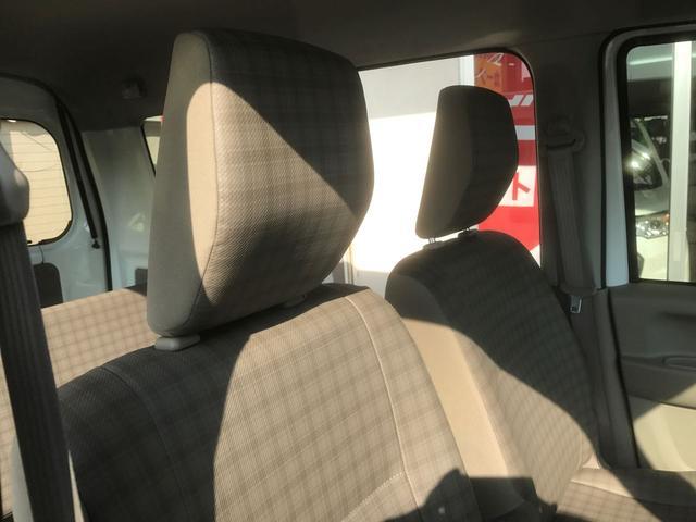 ☆走行距離の少ない軽自動車を扱う軽自動車専門店です。☆お気軽に御連絡下さい 0066-9704-8206