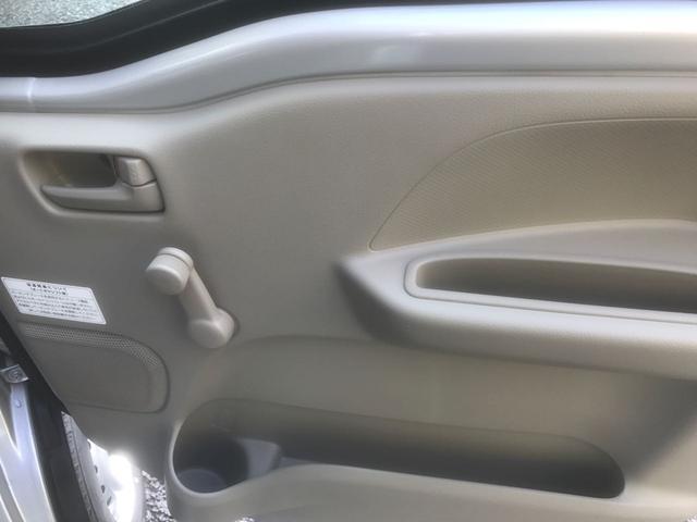 「スズキ」「エブリイ」「コンパクトカー」「神奈川県」の中古車21