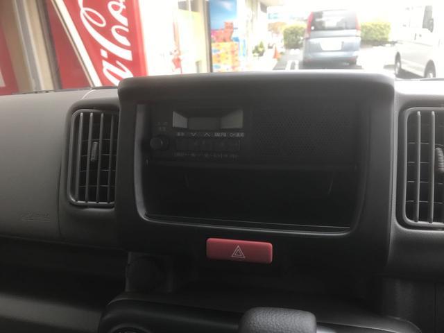 「スズキ」「エブリイ」「コンパクトカー」「神奈川県」の中古車16