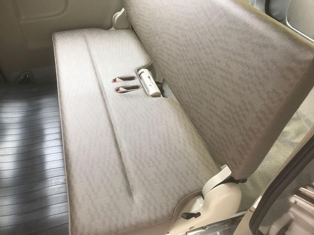 「スズキ」「エブリイ」「コンパクトカー」「神奈川県」の中古車23