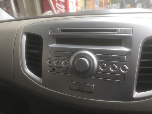「スズキ」「ワゴンR」「コンパクトカー」「神奈川県」の中古車14