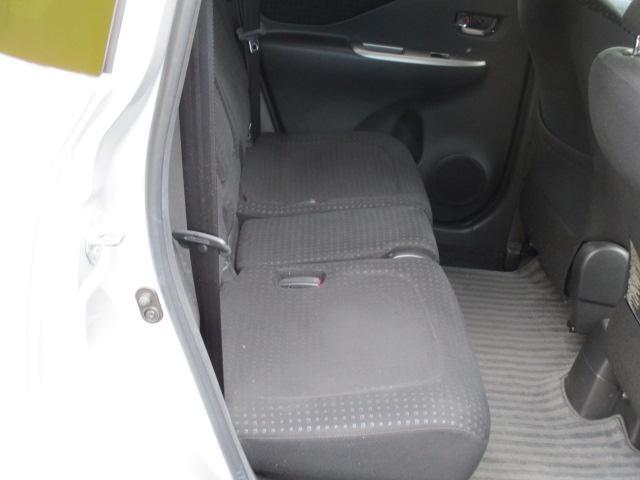 車検板金修理など丁寧かつリーズナブルに対応可能です!見積もりも大歓迎です!まずはご連絡ください!無料電話:0066-9700-7799
