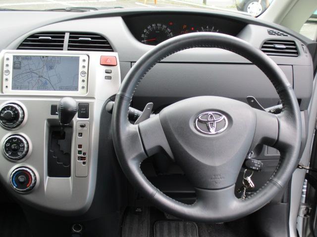 人気車種で内外装状態の良いおすすめの1台です!ご成約になる前にお早めにお問い合わせ下さい!無料電話:0066-9700-7799