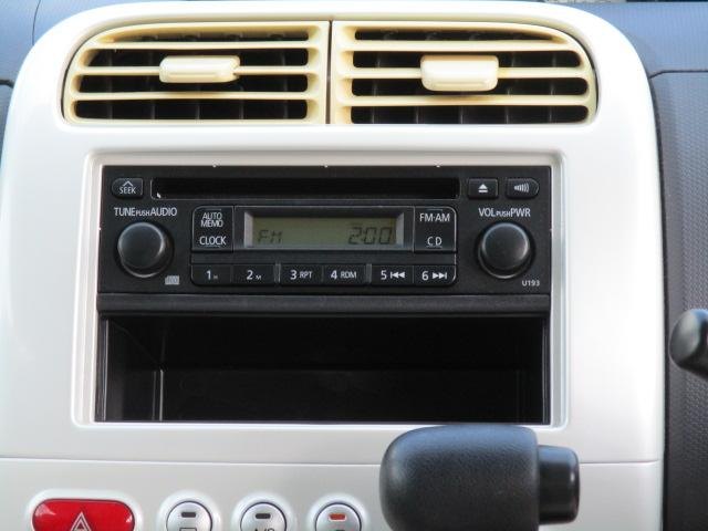 確かな目と独自の仕入れで、展示車両の他にもお車を手配できます!バックオーダーも承りますので、どうぞお気軽にご相談ください!無料電話:0066-9700-7799