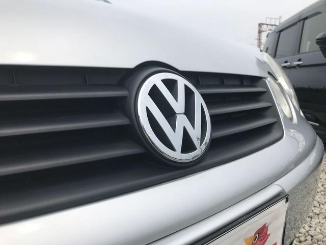 「フォルクスワーゲン」「VW ポロ」「コンパクトカー」「神奈川県」の中古車4